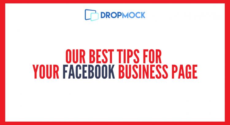 Marketing Archives - DropMock Blog
